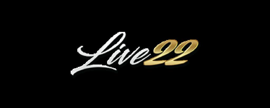 superslot เว็บรวมค่ายเกมสล็อตออนไลน์padegamin-ask me bet-pg slot-superslot369-truemoney-Dragonsoft-live22
