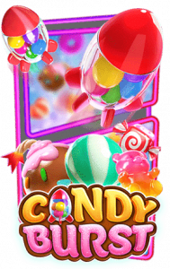 Candy Burst ทดลองเล่นฟรี pgslot เล่นสล็อตเว็บ ซุปเปอร์สล็อต สล็อตรวมค่าย