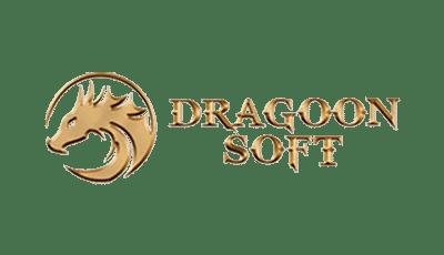 superslot เว็บรวมค่ายเกมสล็อตออนไลน์padegamin-ask me bet-pg slot-superslot369-truemoney-Dragonsoft