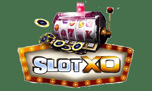 superslotauto เว็บรวมค่ายเกมสล็อตออนไลน์padegamin-ask me bet-pg slot-superslot369-truemoney-Dragonsoft-slotxo