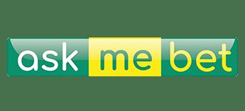 superslot เว็บรวมค่ายเกมสล็อตออนไลน์padegamin-ask me bet-