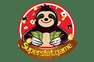 superslot เว็บรวมค่ายเกมสล็อตออนไลน์padegamin-ask me bet-pg slot-superslot369-